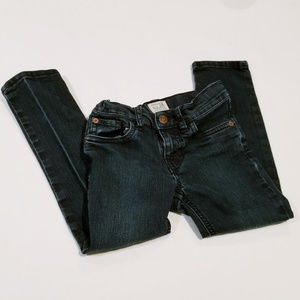Childrens Place jeans